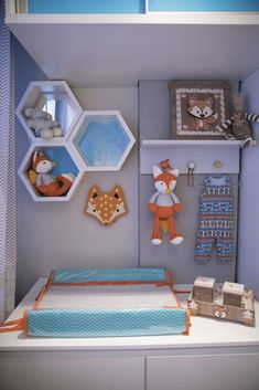 Best Ideas for bedroom girls kids rugs Baby Bedroom, Baby Boy Rooms, Baby Room Decor, Nursery Room, Girls Bedroom, Fancy Houses, Kids Room Design, Kid Beds, Toddler Bed