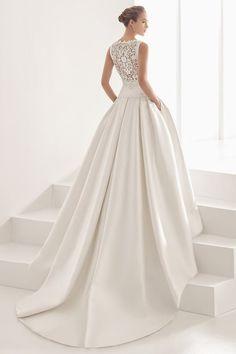 03e9e125727 98 besten Hochzeit Bilder auf Pinterest
