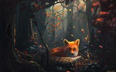 http://i.artfile.ru/1920x1200_914347_[www.ArtFile.ru].jpg