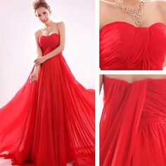 Prepare the prom dresses uk cheap for the upcoming prom? Then you need to see  Floor Length Simple Sweetheart Evening Dresses Chiffon Sleeveless Off the Shoulder Tulle Prom Dress Formal Gown in tomy91 and other the winner prom dresses and prom dresses with straps on DHgate.com.