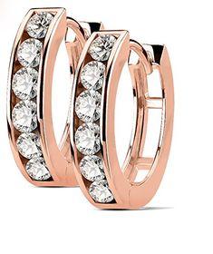 2pcs Vintage Stainless Steel Knot Half Circle Huggie Hinged Hoop Earrings for Men Women Boys