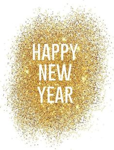 It's New Year's Eve and we will close at today. Happy New Year to you and yours. Happy New Year Quotes, Happy New Year 2018, Quotes About New Year, New Year Wishes, Selfies, Happy New Year Wallpaper, New Year Art, Sea Wallpaper, New Year Pictures