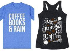 24 tárgy, amit a kávéimádók szeretni fognak