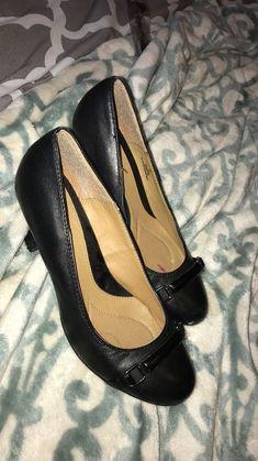 5165ec0209f shoes women high heels  fashion  clothing  shoes  accessories  womensshoes   heels
