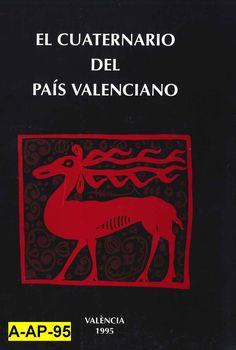 El Cuaternario del país valenciano