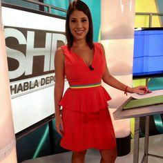 De D'onghia Imágenes 2015PsInstagram Mejores Adriana 113 En Las dtCrxsQh