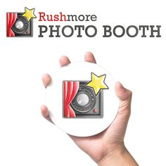 Did you know that we offer a complete CD of all of your photo booth pictures taken throughout your event? We want you to share the memories with everyone, best of all the CD is included with most of our packages!