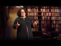 Seven must watch TED Talks about parenthood, in one spot.