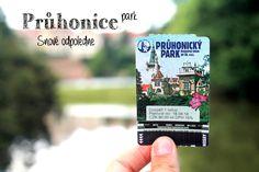 Znovunalezené Průhonice Prague, Park, Cover, Books, Kids, Young Children, Libros, Boys, Book