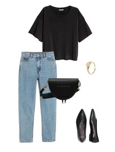 The Perfect Look #40
