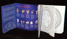 Mandale dacice - Carte de colorat pentru copii | Dacia Art Mandala, Tableware, Art, Craft Art, Dinnerware, Tablewares, Kunst, Mandalas, Place Settings