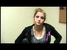 ▶ WMHT American Graduate | Capital Region Boces on Drop Out Crisis - YouTube