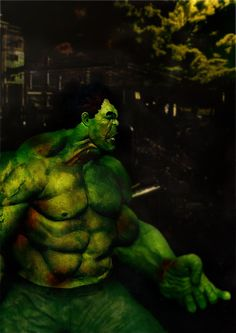 #Hulk #Fan #Art. (Just Hulk!) By: Shuu1n. (THE * 5 * STÅR * ÅWARD * OF: * AW YEAH, IT'S MAJOR ÅWESOMENESS!!!™)[THANK Ü 4 PINNING<·><]<©>ÅÅÅ+(OB4E)