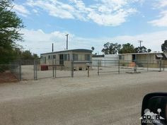 Thermal Mobile Homes and Manufactured Homes for Sale - Thermal, CA ...