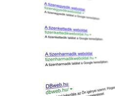 Hogyan legyen sikeres keresőoptimalizálással a világhálón ?