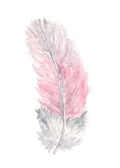 plumas vitange png tumblr - Buscar con Google