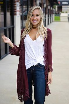 Trendy Womens Clothing, Affordable Fashion, Boutique Dresses & Accessories…
