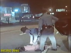 WATCH: Tommie From Love And Hip HopSAVAGELY BEATEN By Atlanta Police!!