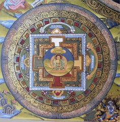 http://www.himalayantraders.com/product/sri-yantra-buddha-deity-mandala-tibetan-buddhist-tanka-thangka-painting-ii/sri-yantra-buddha-deity-mandala-tibetan-buddhist-tanka-thangka-painting-ii-8/