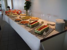 Buenos Días: Tuore Ylioppilas Special Occasion, Goodies, Confirmation, Party, Celebration, Graduation, Food, Ideas, Good Morning