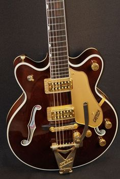 gretsch country classic jr - Google Search