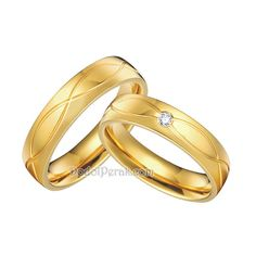 Cincin Kawin Moramas Cincin Kawin motif unik, ornamen gelombang dengan finishing gold dan untuk mempercantik cincin wanita dihiasikan sebuah permata, cincin kawin perak murah  #CincinKawin #CincinPerak #CincinEmas #CincinNikah #CincinTunangan #CincinPasangan #Cincin #CustomCincin #CincinHandmade #CincinJogja #CincinKawinPerak #CincinKawinPalladium #CincinEmasPutih #CincinKawinEmasPutih #CincinMurah #CincinPerakMurah #CincinKawinMurah #CincinKawin_indo #CincinCouple #CincinSilver #Fashion…