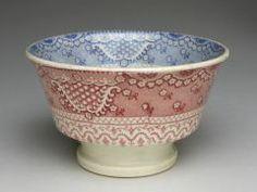 Cup RIDGWAY, MORLEY, WEAR & CO. (ENGLISH, 1842–1844) C. 1836-1842