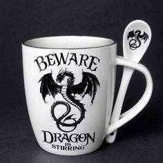 Alchemy, Witch Store, Frankincense Resin, Perfect Cup Of Tea, Witches Brew, Gothic, Brewing Tea, Tea Set, Bone China