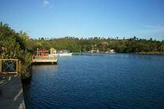El Cove, San Andrés un atractivo turístico de esta bella isla, conoce más aquí :D #HosteriaMarySol