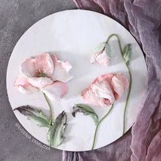 1 million+ Stunning Free Images to Use Anywhere Sculpture Painting, Sculpture Clay, Sculptures, Polymer Clay Painting, Clay Wall Art, Cold Porcelain Flowers, Cast Art, Plaster Art, Paper Flowers Craft