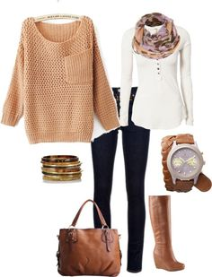 """Untitled #4"" by mycuteboyz on Polyvore"