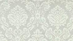 overschilderbaar vlies behang barok print 025xx Tapestry, Rugs, Interior, Prints, Image, Ceilings, Gypsy, Walls, Home Decor