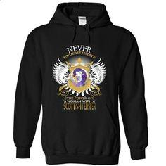 SCOTTISH TERRIER - #graphic t shirts #cotton t shirts. SIMILAR ITEMS => https://www.sunfrog.com/Pets/SCOTTISH-TERRIER-6385-Black-14993646-Hoodie.html?60505