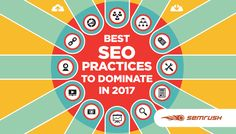 Don't let anyone tell you that Content Marketing is dead. Best SEO Practices to Dominate In