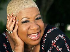 Exclusive Interview With Luenell On The Move! http://whosthatladyinc.blogspot.com/2015/05/exclusive-interview-with-luenell-on-move.html