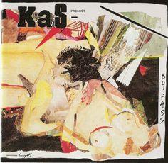 UNE SECONDE, ET L'ÉTERNITÉ: Kas product, le plus grand groupe rock coldwave français...