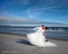 We Just Love Weddings Here At The Ocean Isle Inn