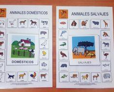 Ludo, Diy And Crafts, Crafts For Kids, Dora, Busy Bags, Ideas Para, Montessori, Homeschool, About Me Blog