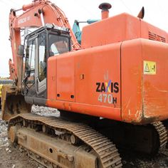 Research which attachments can be used with the mini excavator models you are comparing. These efforts could make you get a stable and practical excavator you want. Used Excavators, Komatsu Excavator, Mini Excavator, Research, Models, Type, Search, Templates, Science Inquiry