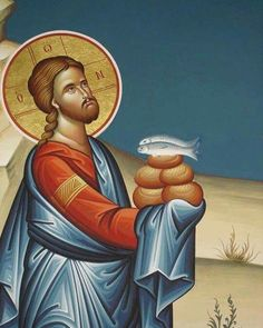 God and Jesus Christ Religious Icons, Religious Art, Religious Images, Catholic Gospel, Catholic Art, Christian Images, Christian Art, Prayer Images, Image Jesus