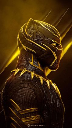 Black Panther Art, Black Panther Marvel, Marvel Fight, Marvel Fan, Marvel Heroes, Marvel Avengers, Marvel Dc Comics, Marvel Movies, Marvel Characters