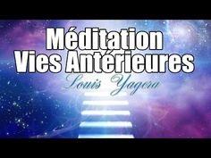 Meditation: Find peace in you Zen Meditation, Chakra Meditation, All Yoga Poses, Om Shanti Om, 7 Chakras, Positive Attitude, Yoga Fitness, At Home Workouts, Affirmations