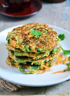 Moong dal chilla recipe: Very healthy,delicious and filling brekfast,moong dal chilla with veggies recipe @ http://cookclickndevour.com/2015/02/moong-dal-chilla-recipe.html