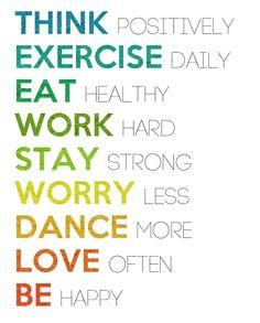 Motivational Pictures | Фитнес для мозга