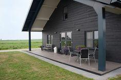 HOOGENBOOM GASTENVERBLIJF, Groene Hart Logies  : 4 apartments for 2-persons with own entrance, bathroom, free wifi & parking, everything is provided | Montfoort (UT)