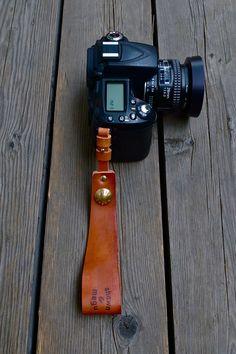 leather hand strap_sm5.jpg