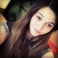 Make sure you follow Fizzy, @Felicite Robichaux Robichaux Tomlinson someone tag her in the comments :)