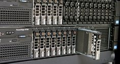 What do you do if your RAID server fails?   RAID server failure is one of the dreaded work hazards you may have to face sometimes at your workplace. You tend to become incapable and powerless when you are unable to access data with a click. Data on a RAID array or volume can becomes inaccessible due to any of the following reasons:  A faulty RAID controller                                                  Multiple hard drive crash…