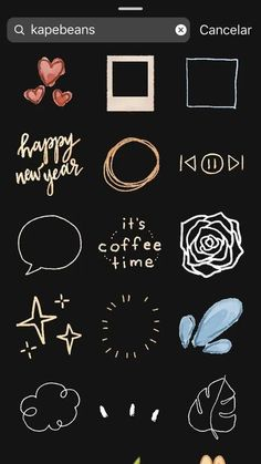 Source by tamiakowalski beautiful gif Instagram Blog, Instagram Hacks, Instagram Emoji, Instagram Editing Apps, Instagram And Snapchat, Instagram Story Ideas, Instagram Quotes, Photographie Indie, Creative Instagram Photo Ideas