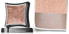 Pure Pigment in Furore    www.illamasqua.com